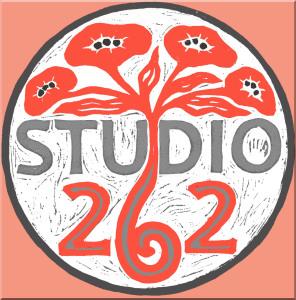 STudio262_Wednesday3