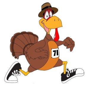 TurkeyTrot_Thursday27