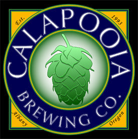 Calapooia_Saturday27