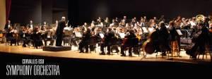 Symphony_Sunday7