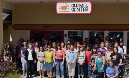 oldmillcenter2
