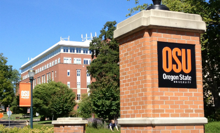 oregonstatecampus