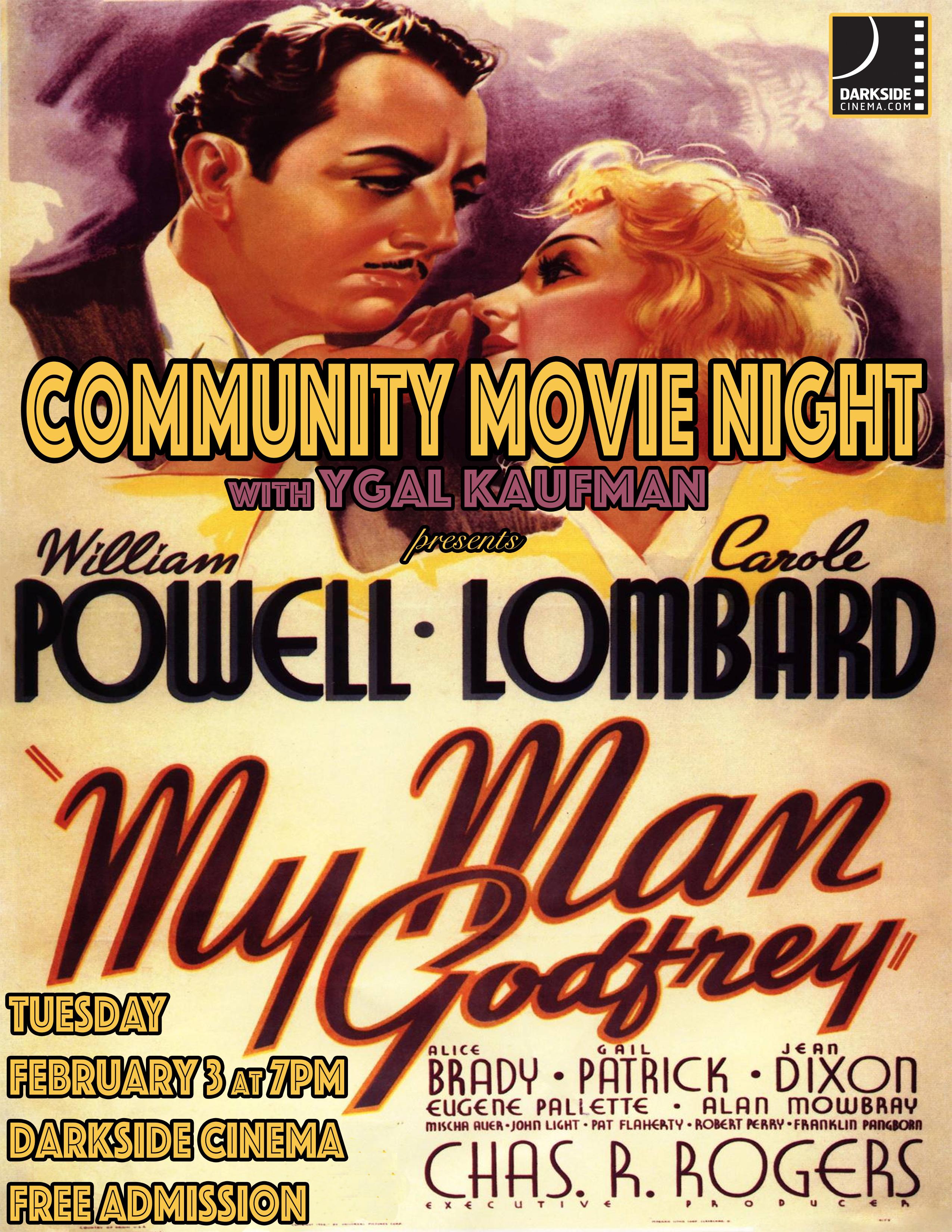MovieNight_Tuesday3