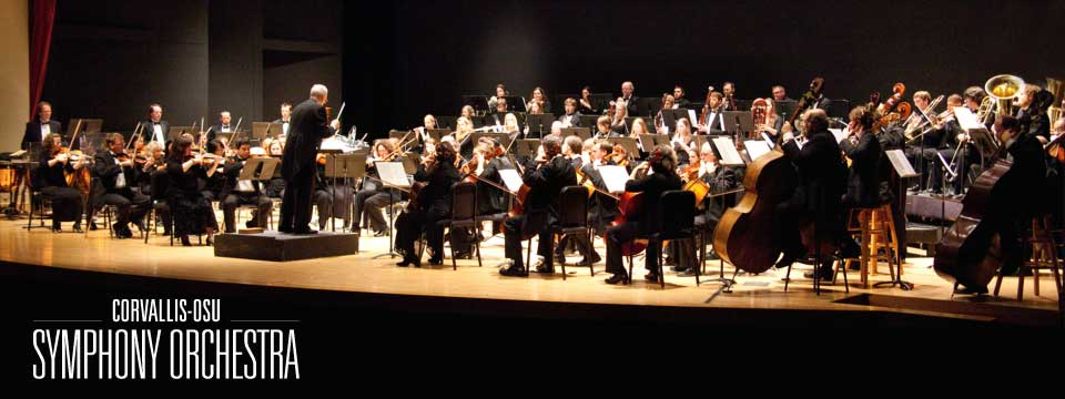Osu Symphony_Thursday29