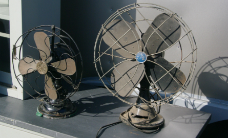 SciShort-Fans