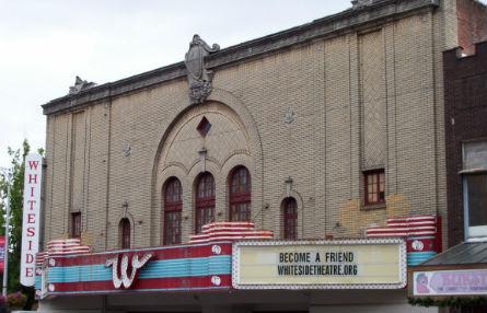 Whiteside_Theatre_Corvallis