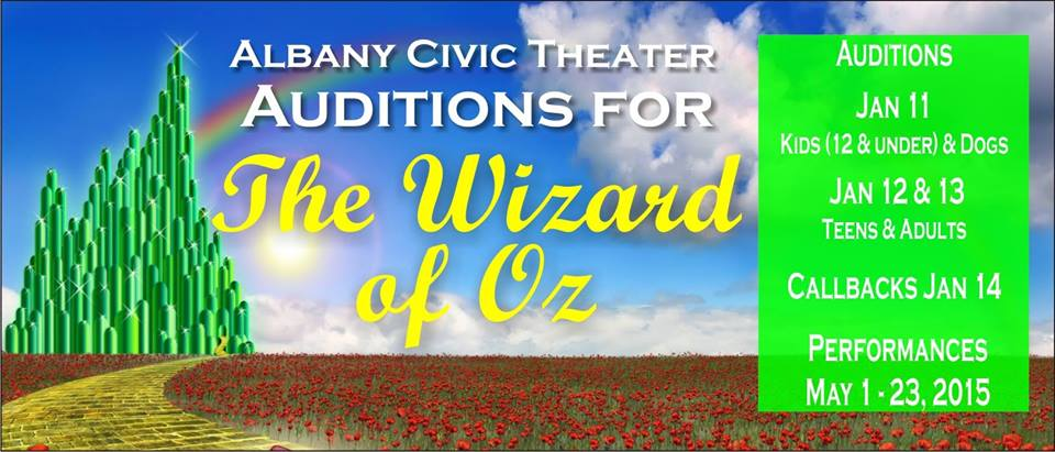 albanywizardofoz_Sunday 11