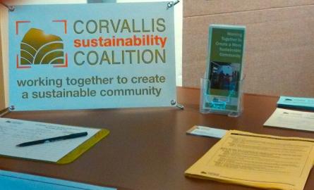 corvallissustainabilitycoalition2