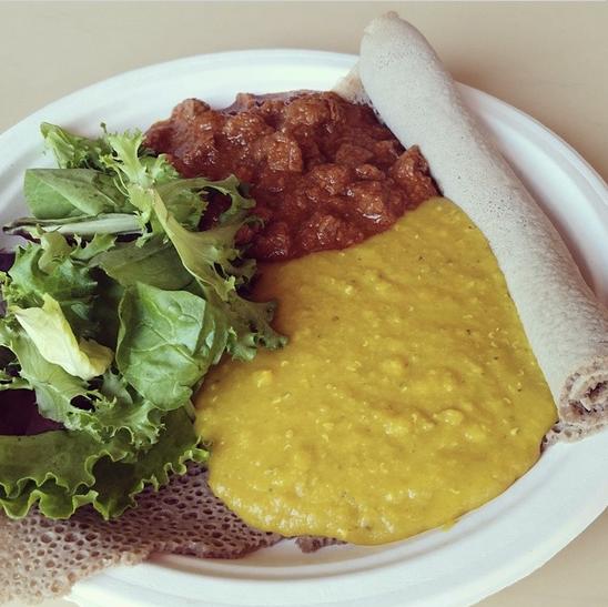 ethiopianfood
