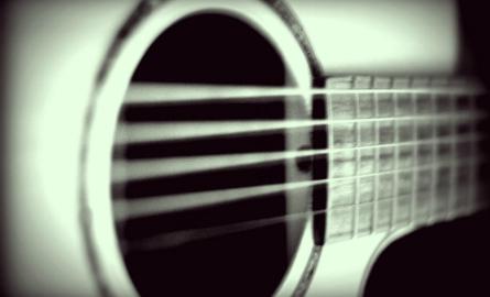 guitar_Friday12