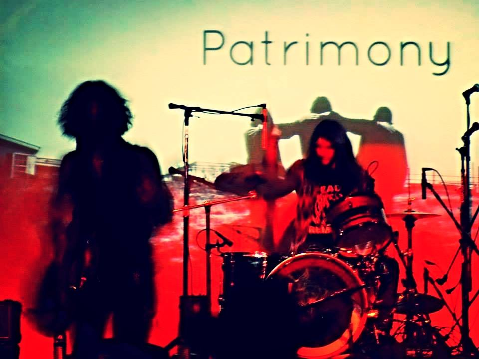 Patrimony_Saturday7
