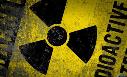 radioactivity2