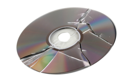 broken-cd