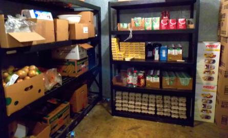 foodpantry
