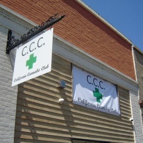Corvallis' Newest Dispensary_PH_3