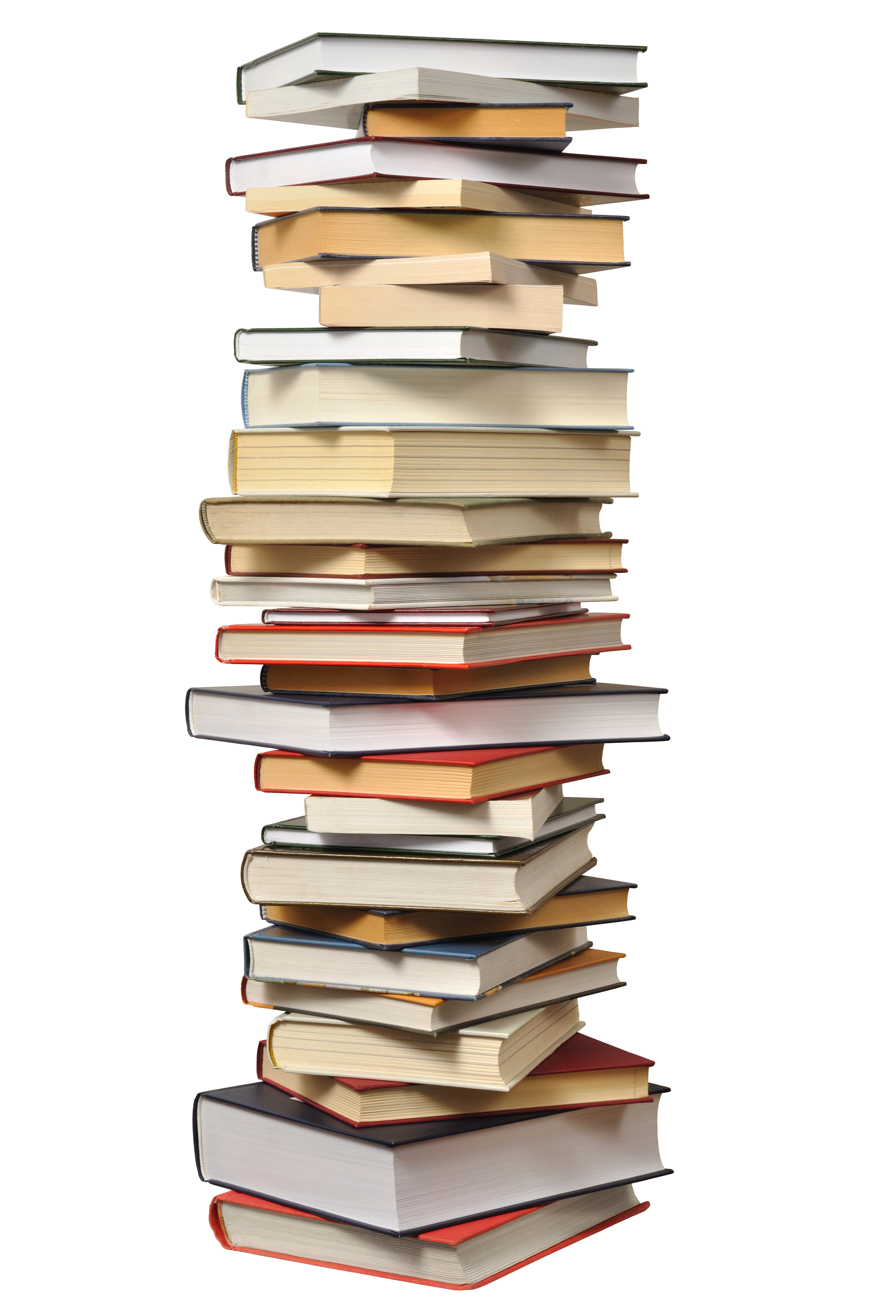 reading stack summer homegrown locals speak books cue maybe sure could going take re