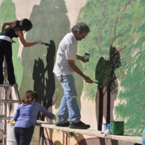 mural_painting5