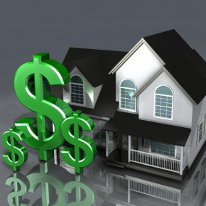 house-with-dollar-signs1