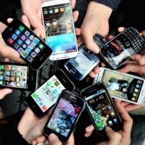 smartphonesmanyafp