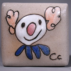 Ann_lahr_ceramics