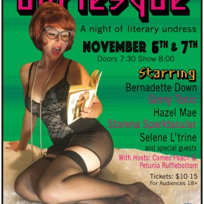 Books&Burlesque11x17_update
