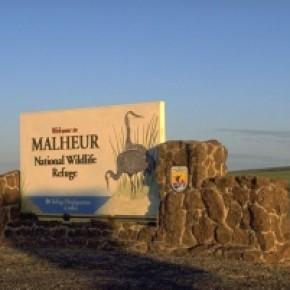 Malheur-National-Wildlife-Refuge