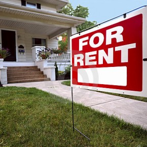 home-rent-sign