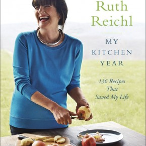 Reichl_KitchenYear_0520_2.0