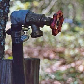 Water_spigot