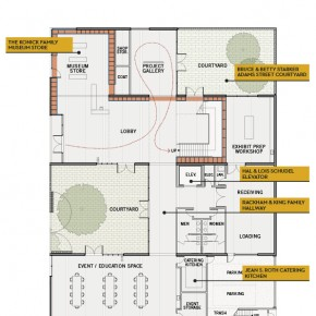 Floor_plans-Ground-May_5_2015