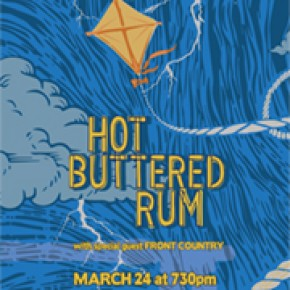 HotButterRum_Thursday24