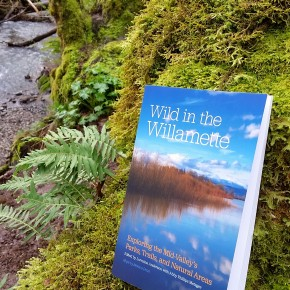 Wild in the Willamette_Book cover vertical