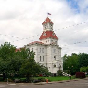 Benton_County_Court_House