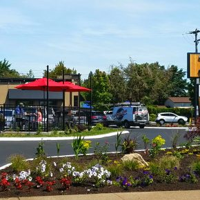 Corvallis Burgerville_OPEN