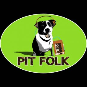 PitFolk_Thursday9