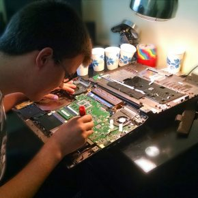 corvallis computer