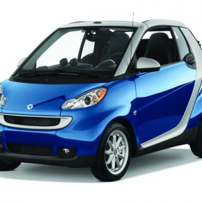 2009_smart_fortwo_angularfront