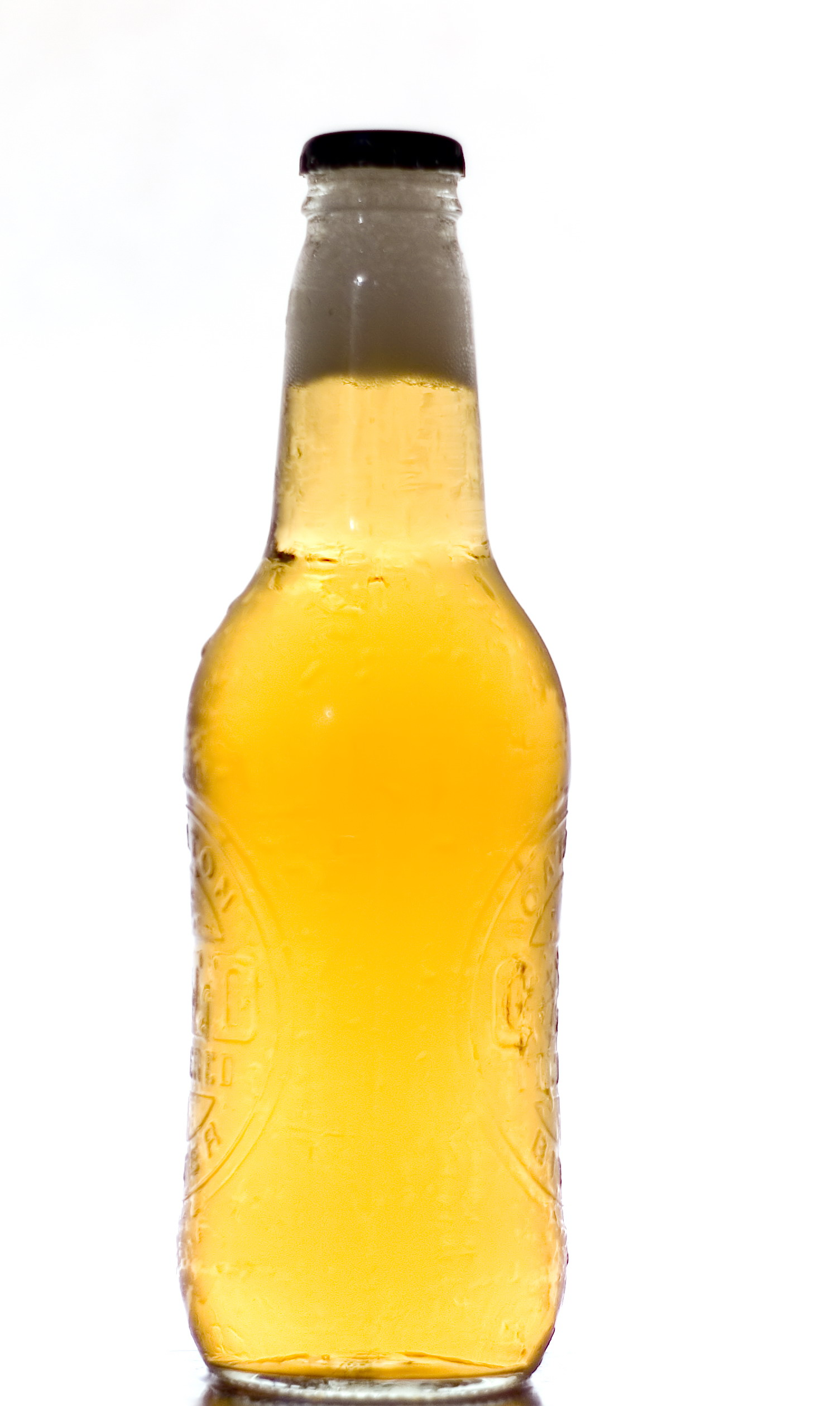 beer_bottle