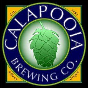 calapooia-brewing-co-logo