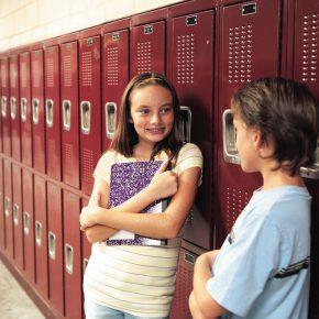 middle-school-kids-locker