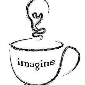 imagine-coffee