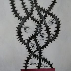 artscenter_anikal_ucedashow
