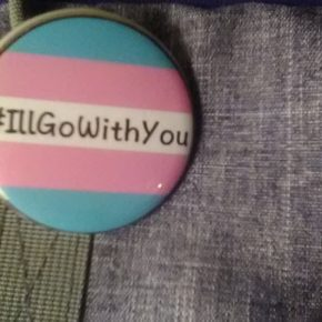 button2_illgowithyou