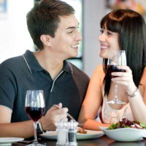 dinner-date2
