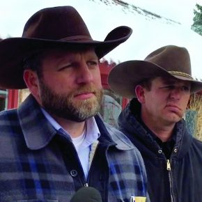 ammon-and-ryan-bundy