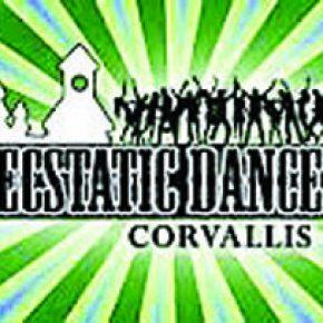 ecstatic-dance