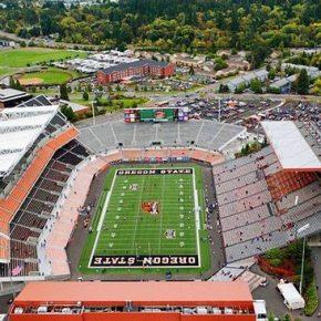 beaver-stadium