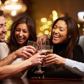 community drink2