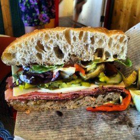 Natalia&Cristoforo's_Sandwich