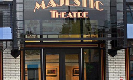 Majestic Operations Reboot; Studio262 Closes Doors in January